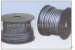 碳素纤维编织盘根