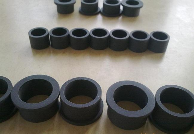 聚苯脂棒、管、垫